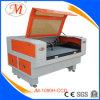 De Machine van Cutting&Engraving van de Laser van Orange&Grey met het Plaatsen van Camera (JM-1090h-CCD)