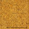 azulejo de suelo Polished de oro de la porcelana de Pilate de los materiales de construcción de 600X600m m (TJ6205)