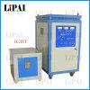 Trattamento termico della macchina termica di induzione di IGBT