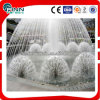 Fontaine d'eau de pissenlit Garden&Nbsp ; Ffountain