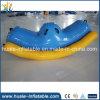 Heißer Verkaufs-aufblasbares Wasser-Schwimmen, aufblasbarer WasserTotter für Kinder und Erwachsene