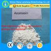 Esteroides antis Aromasin del estrógeno para el acetato del CAS 107868-30-4 Exemestane del Bodybuilding