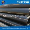 Пробка полиэтилена высокой плотности газа диаметра полного диапасона пластичная