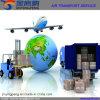 Serviço barato da carga de ar de China a no mundo inteiro