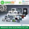 Co Ltd Wenzhou Gaia изготовления метра ваттчаса провода одиночной фазы 2 Китая трехфазные электронные электрические