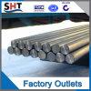 Preço laminado a alta temperatura de Rod do aço inoxidável de 12mm