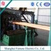De professionele Aangepaste Gietende Machine van het Metaal voor Koper/de Strook/het Staal/de Staaf van het Messing