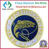 Zoll-Sport-Firmenzeichen-Änderungen am Objektprogramm für Stickerei-Entwurf