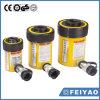 RC Serien-Fabrik-Preis-hohler Standardspulenkern-Hydrozylinder