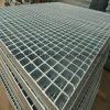 Haoyuan Ggrating de acero concreto para las ventas calientes