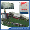 Die meiste Popullar Nahrungsmittelkategorien-Salz-Maschinerie von China