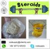 最上質の注射可能なステロイドホルモンの粉Trenbolone Enanthate