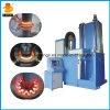 Calefacción de inducción electromágnetica del CNC de Lipai que endurece la herramienta de máquina