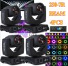 5r 7r 200W 230W Beam DJ Disco Moving Head of steam turbine and gas turbine systems Light