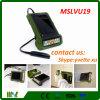 Mslvu19手持ち型の獣医の超音波のスキャンナーまたは獣医の超音波機械