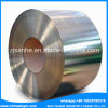 Strato laminato a freddo dell'acciaio inossidabile del coperchio di PVC (430)
