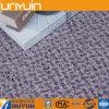 Moqueta del PVC, suelo, suelo del vinilo de la alfombra