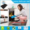 EcoのAnti-Fatigueマットを立てる友好的な新式の台所またはオフィスの慰め