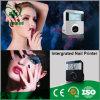 الصين جيّدة سعر [م-س112] [ديجتل] يضمن مكتب مسمار فنّ طابعة آلة لأنّ عمليّة بيع