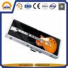 Aluminiumc$hart-shell Gitarren-rechteckiger harter Kasten (HF-5215)