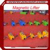 Магниты подъема дешевого Lifter листа металла Lifter стальной плиты цены Pml100-5000kg промышленные