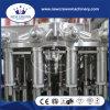 セリウム純粋な水充填機との良質