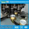 De Energie van de Blikken van de Drank van het aluminium drinkt Drank die/het Vullen Machine/Lijn maken