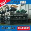 охладитель воды кондиционирования воздуха 92-462kw Screw-Type охлаженный водой