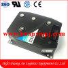 Regulador 1232e-2321 de la velocidad del motor de CA de Curtis 250A