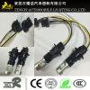 Qualitäts12v Hotsale LED Selbstauto-Drehung-Signal-Licht für UniversalT20t25