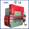 CNC de Hydraulische Machine van de Rem van de Pers (160T 2500 DA52)