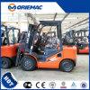 Nagelneues Heli 3 Tonnen-Dieselgabelstapler Cpcd30 für Verkauf