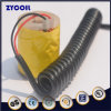 Inducteur de transformateur de bobine de bobine de pouvoir pour la machine de jouet