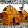 De Machine van de Mijnbouw van de Maalmachine van de Hamer van de Ring van de hoge Efficiency
