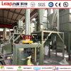 Broyeur approuvé de fibre chimique de la CE de qualité