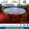 宴会党のためのイベントの表そして椅子