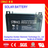 12V Solar Energy Storage Battery