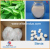 Het Vrije Natuurlijke Zoetmiddel Stevia van de suiker