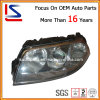 Spare automatico Parte - Twin Headlights per Passat/Seat '00- '05 (LS-VL-111-1)