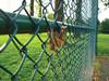 Rete fissa di collegamento Chain