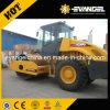 XCMG Popular 14ton Mechanical Road Roller Compactor XS142J