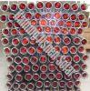 Trois couches de revêtement de tube électronique (JSJVT-006)