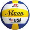 Voleibol (NU500)