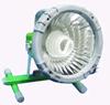 Energie - het Licht van het besparingsWerk (BC-2113)