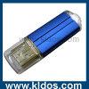Commande d'instantané d'USB (KLD-U15)