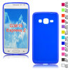 Mobile Phone Accessories Inner Scrub Case for Samsung G2815/Express 2
