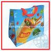 Sacs végétaux non tissés de pp (ENV-PNV041)