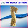Straal van de Massage van het Effect van het Water van het Ontwerp van het karton de Gouden (KF458)