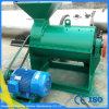 低い入力高い生産性の有機肥料の生産設備