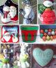 Продукты бумажной пульпы: Искусствоа и корабли, подарки и упаковывать